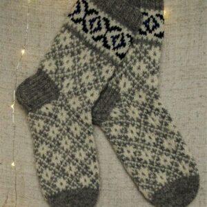 Sokid/Põlvikud